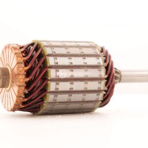 Wirnik IA520 Wirnik rozrusznika