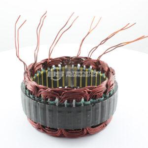 Stojan IA6447 Uzwojenie alternatora
