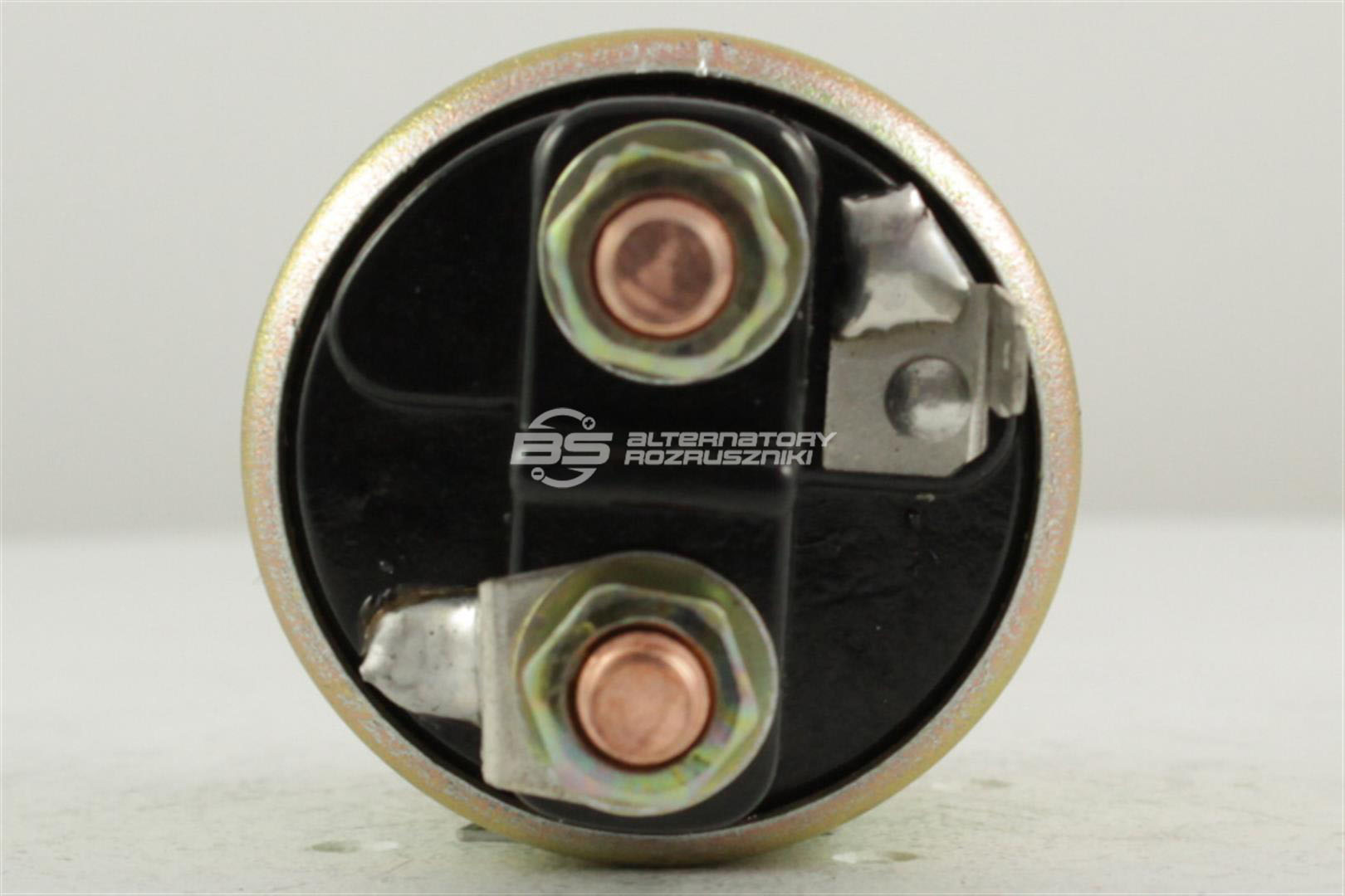 Automat IA9101 Włącznik elektromagnetyczny