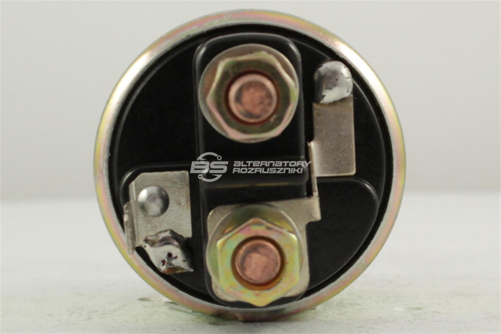 Automat IA9106 Włącznik elektromagnetyczny