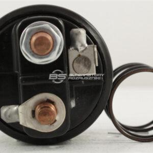 Automat IA9118 Włącznik elektromagnetyczny