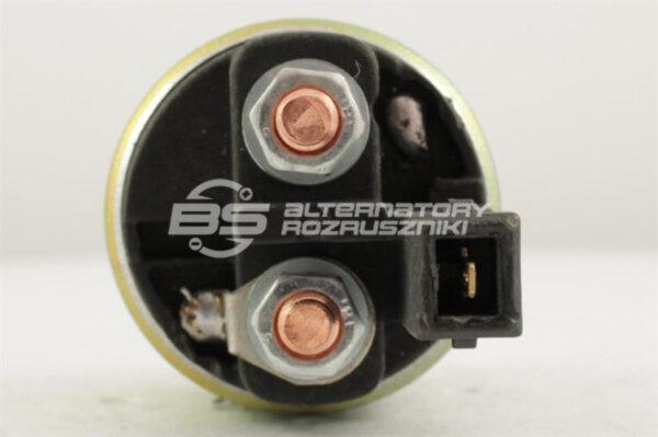 Automat IA9132 Włącznik elektromagnetyczny