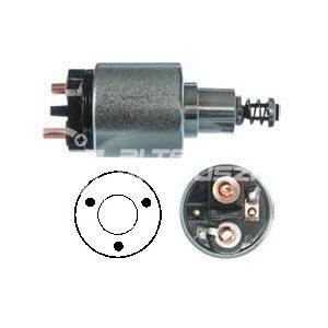 Automat IA9149 Włącznik elektromagnetyczny