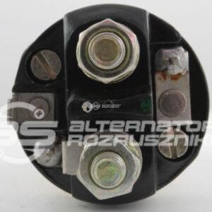 Automat IA9151 Włącznik elektromagnetyczny