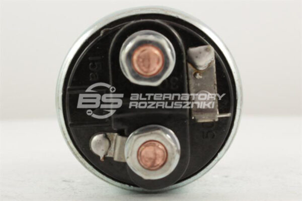 Automat IA9154 Włącznik elektromagnetyczny