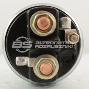 Automat IA9155 Włącznik elektromagnetyczny
