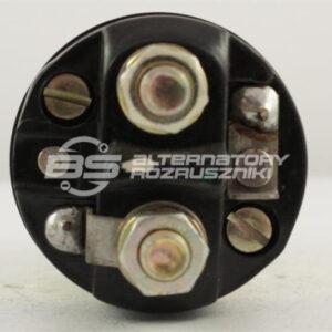 Automat IA9159 Włącznik elektromagnetyczny