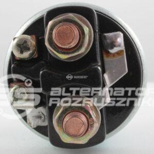 Automat IA9160 Włącznik elektromagnetyczny