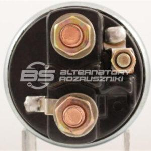 Automat IA9166 Włącznik elektromagnetyczny