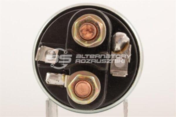 Automat IA9167 Włącznik elektromagnetyczny