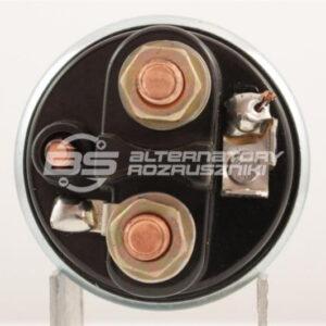 Automat IA9174 Włącznik elektromagnetyczny
