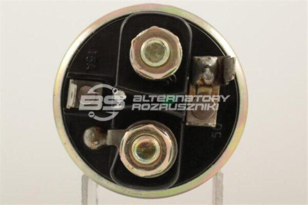 Automat IA9182 Włącznik elektromagnetyczny