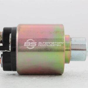Automat IA9186 Włącznik elektromagnetyczny