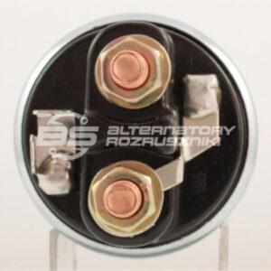 Automat IA9189 Włącznik elektromagnetyczny