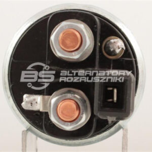 Automat IA9190 Włącznik elektromagnetyczny