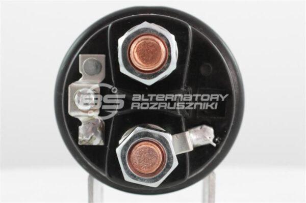 Automat IA9192 Włącznik elektromagnetyczny