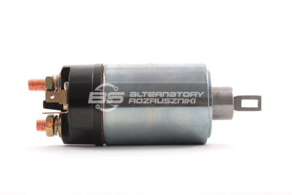 Automat IA9505 Włącznik elektromagnetyczny