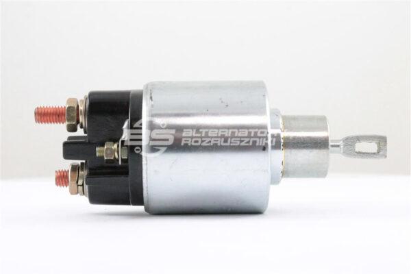 Automat IA9509 Włącznik elektromagnetyczny