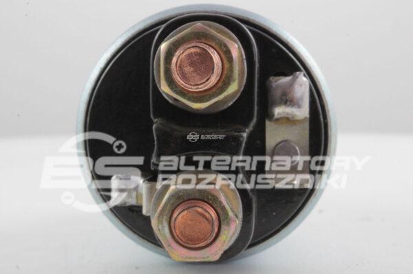 Automat IA9516 Włącznik elektromagnetyczny