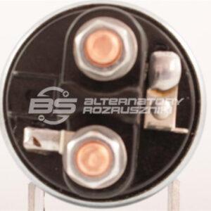 Automat IA9534 Włącznik elektromagnetyczny