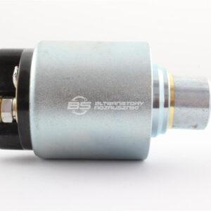 Automat IA9535 Włącznik elektromagnetyczny
