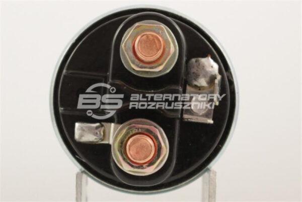 Automat IA9547 Włącznik elektromagnetyczny