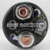 Automat IA9550 Włącznik elektromagnetyczny