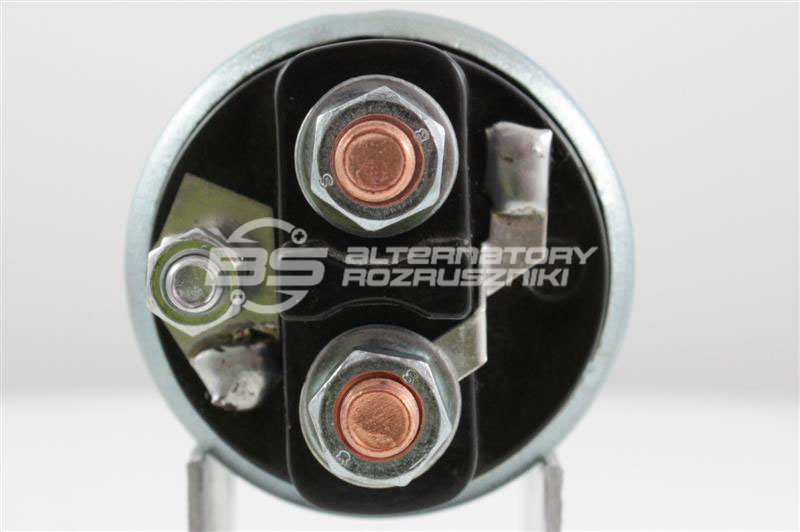Automat IA9552 Włącznik elektromagnetyczny