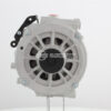Alternator IR6250 Alternator do MERCEDES