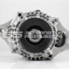 Alternator regenerowany IR7231RP Alternator do AIXAM