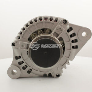 Alternator IR6492 Alternator do ALFA ROMEO