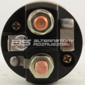 Automat IA9152 Włącznik elektromagnetyczny