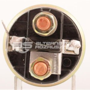 Automat IA9320 Włącznik elektromagnetyczny