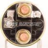 Automat IA9610 Włącznik elektromagnetyczny