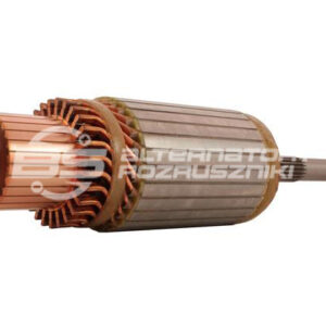 Wirnik IA528 Wirnik rozrusznika