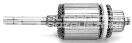Wirnik IA3082 Wirnik rozrusznika