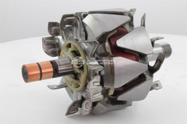 Wirnik IA6000 Wirnik alternatora