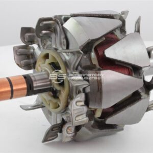 Wirnik IA6001 Wirnik alternatora
