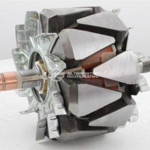 Wirnik IA6002 Wirnik alternatora