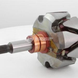 Wirnik IA6006 Wirnik alternatora