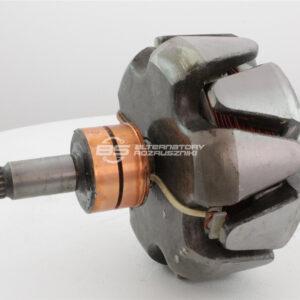 Wirnik IA6012 Wirnik alternatora