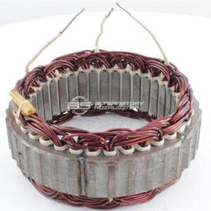 Stojan IA6139 Uzwojenie alternatora