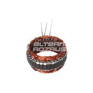 Stojan IA6148 Uzwojenie alternatora