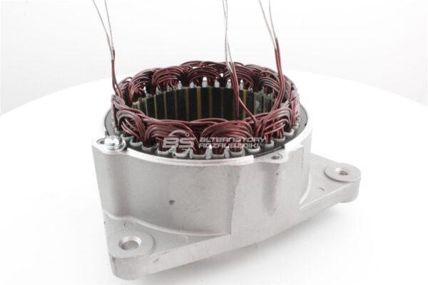 Stojan IA6421 Uzwojenie alternatora