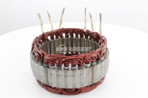 Stojan IA6436 Uzwojenie alternatora