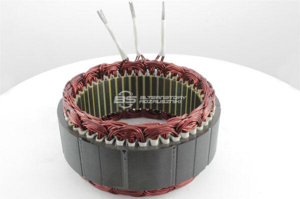 Stojan IA6451 Uzwojenie alternatora