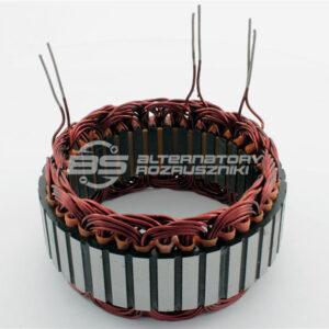 Stojan IA6457 Uzwojenie alternatora
