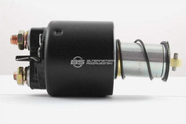 Automat IA9133 Włącznik elektromagnetyczny