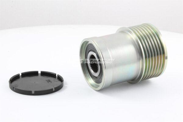 Koło pasowe z wolnobiegiem IA6234L (MONEA) Koło pasowe ze sprzęgłem jednokierunkowym