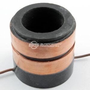 Pierścień ślizgowy IA8005 Pierścień ślizgowy